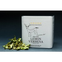Griekse mountain tea BIO Lemon Verbena  (15g)