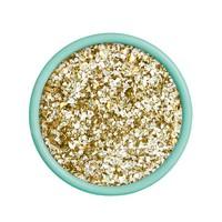 Granito Lemongrass & Ginger (55g)