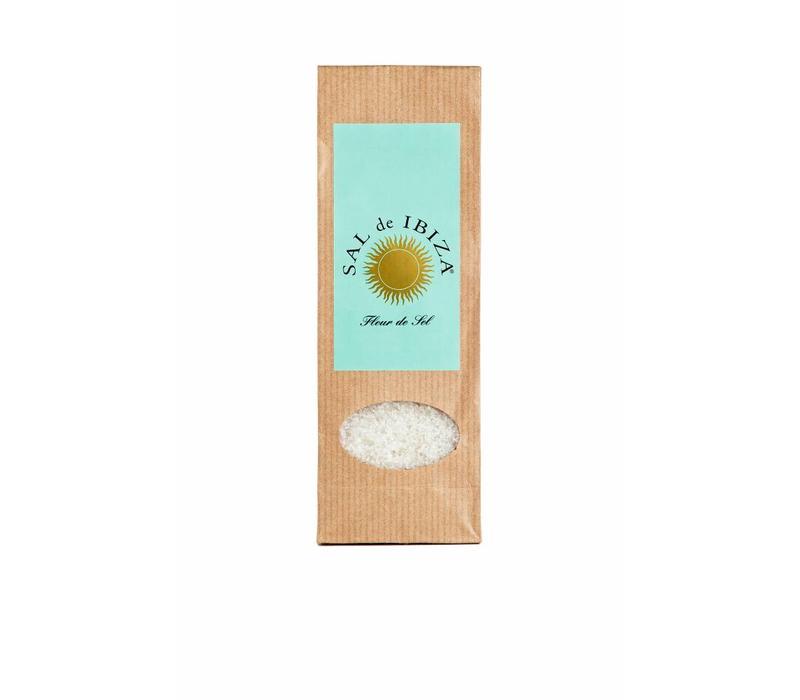 Navulpak voor keramische pot Fleur de Sel (150g)