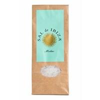 Sal de Ibiza Zoutmolen zeezout (110g)