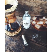 Our/Vodka - Berlin (350ml)