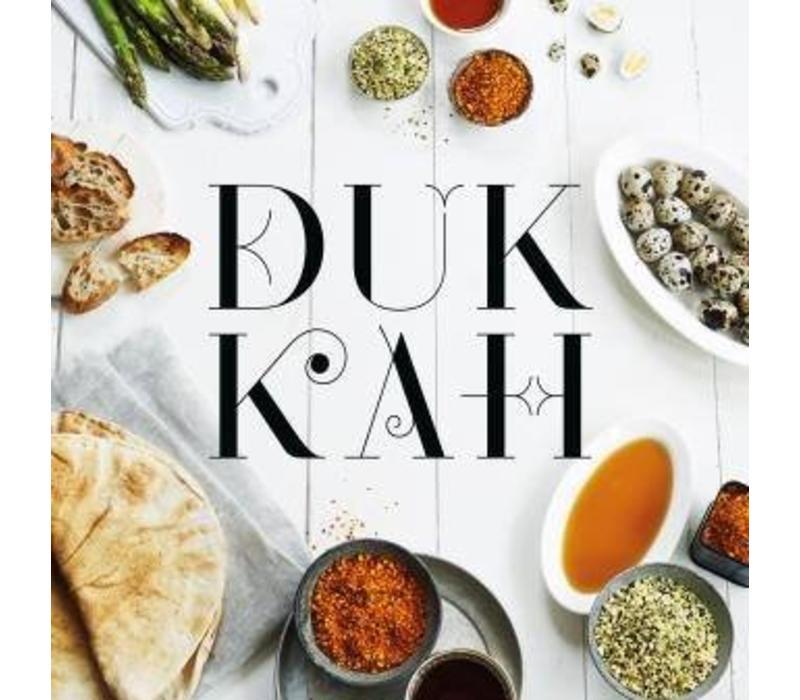 Dukkah Sesamöl (100ml)