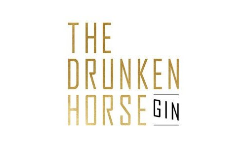 The Drunken Horse