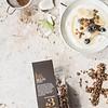 I Just Love Breakfast Handgemaakte BIO granola #3 Cacao (250g)