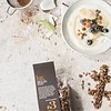 I Just Love Breakfast Handgemachtes BIO-Granola #3 Cacao (250g)