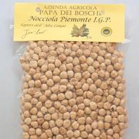 Hazelnoten I.G.P. uit Piemonte (200g)