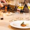 Gaea Griekse olijfolie Kalamata B.O.P. (50cl)