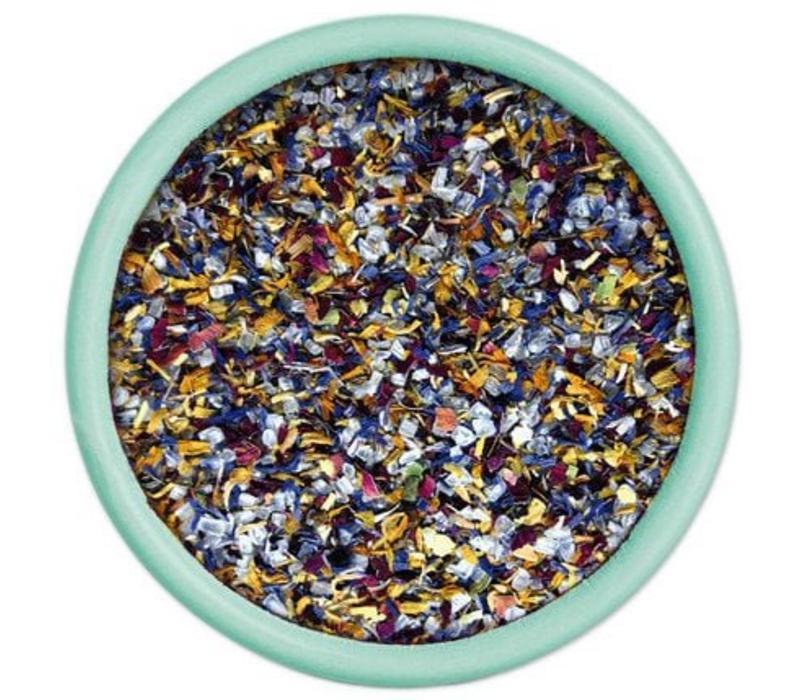 Granito Bloemblaadjes (55g)