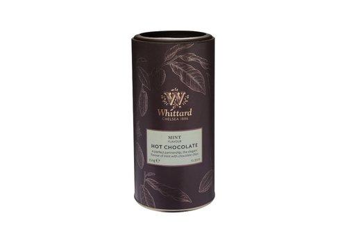 Whittard of Chelsea Heiße Schokolade mit Minz (350g)
