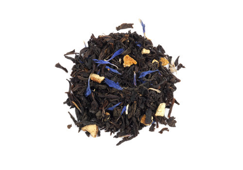 Whittard of Chelsea Losse zwarte thee 'Earl Grey' (100g)