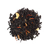 Whittard of Chelsea Losse zwarte thee 'Spice Imperial' (100g)