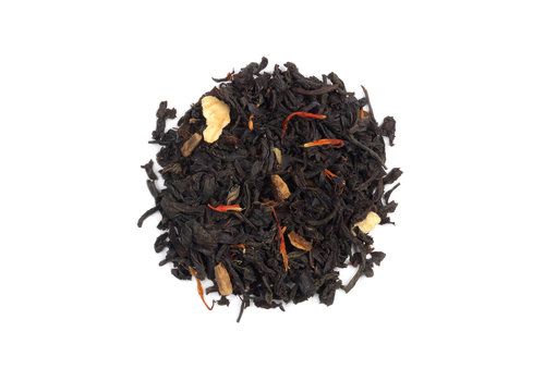 Whittard of Chelsea Spice Imperial (100g)