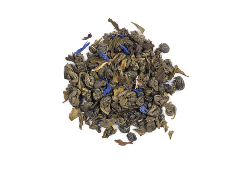 Whittard of Chelsea Marrakech Mint (100g)