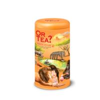Losse rooibosthee met chocolade aroma BIO (75g)