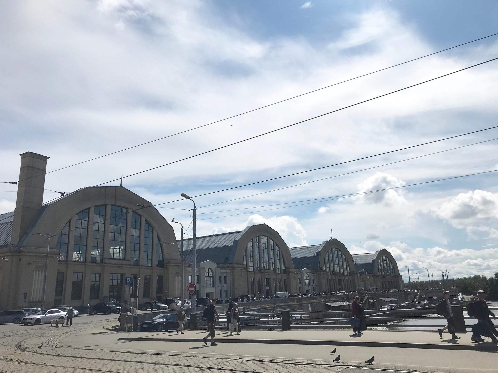 central-market-riga