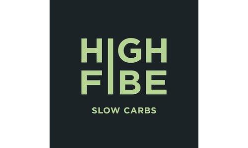 HighFibe