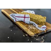 Broodmix Rozijnen-Noten (500g)