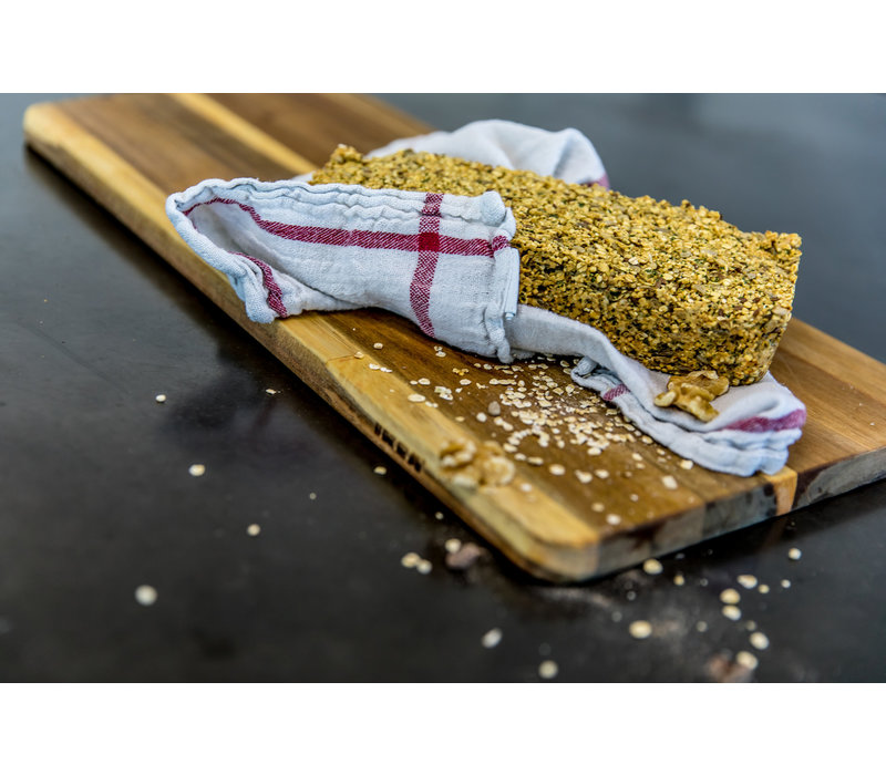 Brotmischung Rosinen-Nüsse (500g)