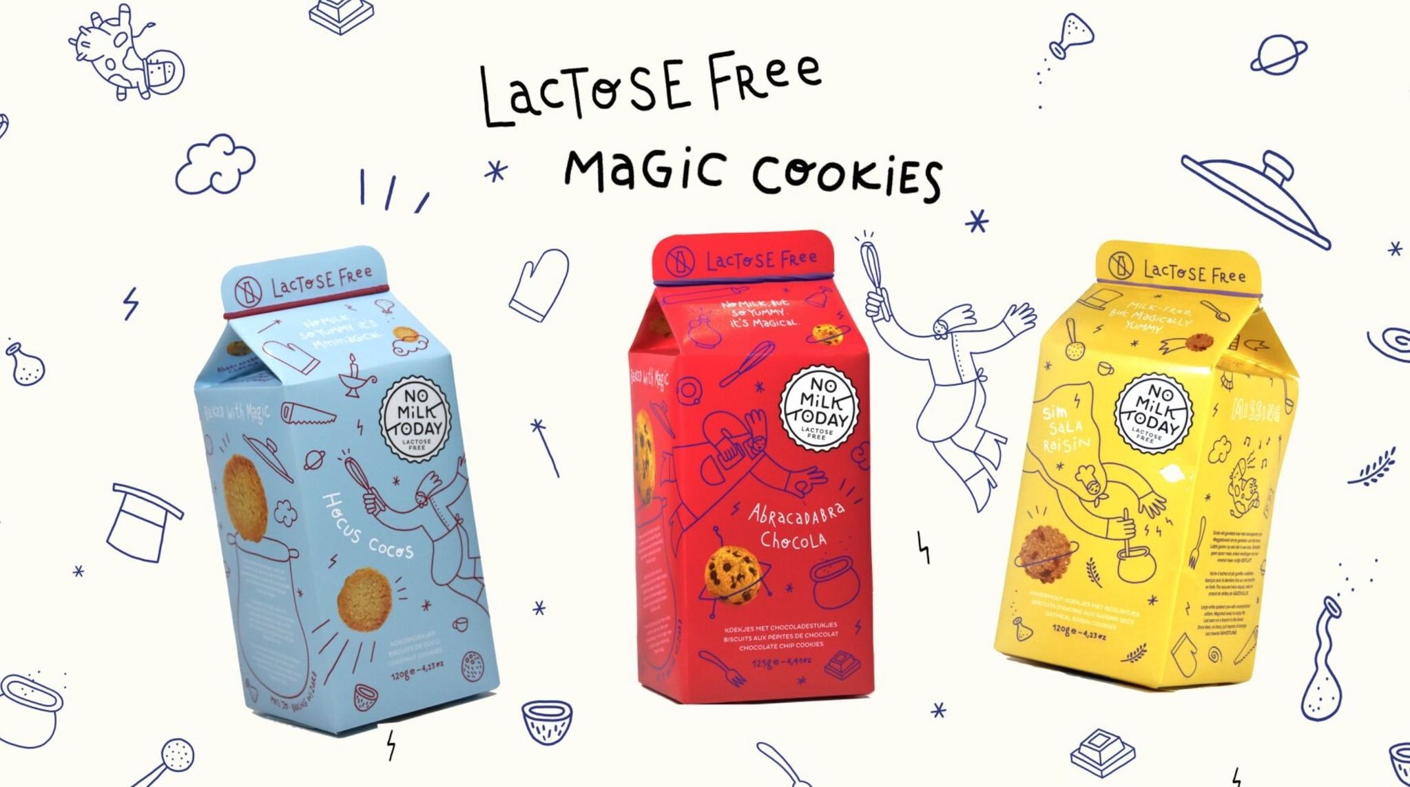 no-milk-today-lactosevrij