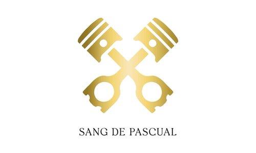 Sang De Pascual