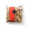I Just Love Breakfast Handgemaakte BIO granola #X Christmas Fanbag (700g)