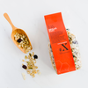 I Just Love Breakfast Handgemaakte BIO granola #X Christmas (250g)