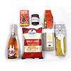 Bon Appetit Les Amis Happy Box 'Alcoholvrije Rudolph'