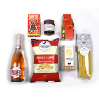 Happy Box 'Alcoholvrije Rudolph'