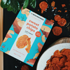 The Beginnings Langsam getrocknete Chips von Süßkartoffeln (40g)