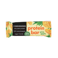 Proteïnereep met Ananas (40g)