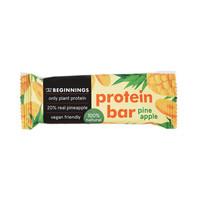 Proteinriegel mit Ananas (40g)