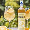 Everleaf Alkoholfreies und botanisches Getränk (50cl)