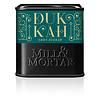 Mill and Mortar BIO groene Dukkah (75g)