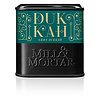Mill and Mortar BIO grüne Dukkah (75g)