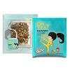 Or Tea? 10 zakjes Kung Flu Fighter infusie van gember en eucalyptus BIO (20g)