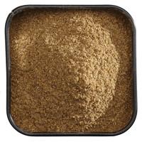 5 spice BIO Gewürzmischung (50g)