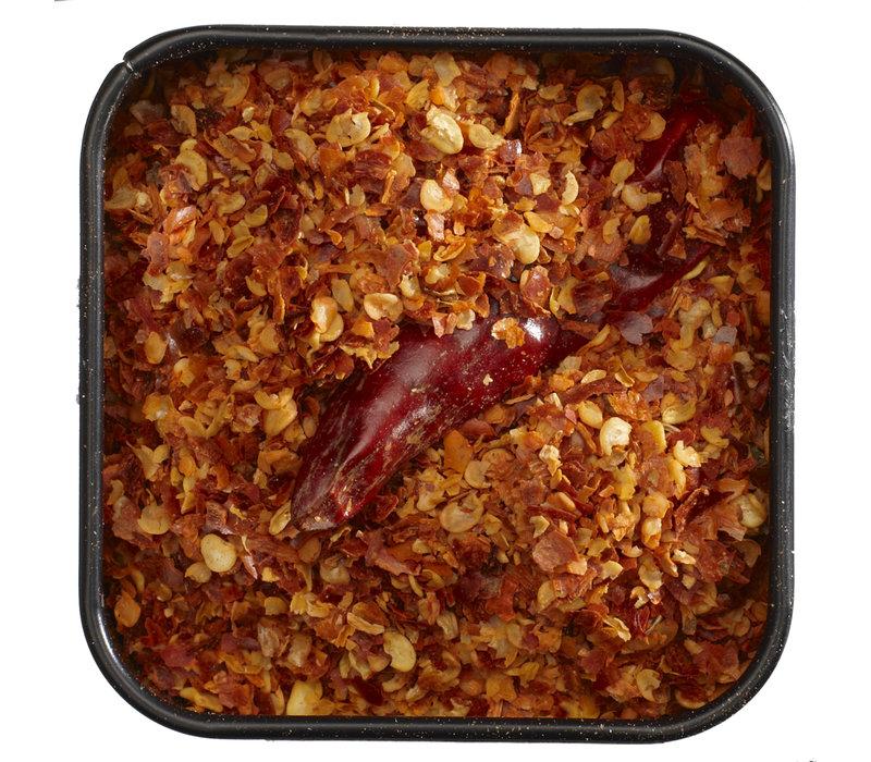 Dilip's BIO 100% Chili Flocken (45g)