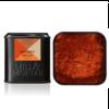 Mill and Mortar Smokey Sally BIO barbecue rub (50g)