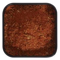Smokey Sally BIO barbecue rub (50g)