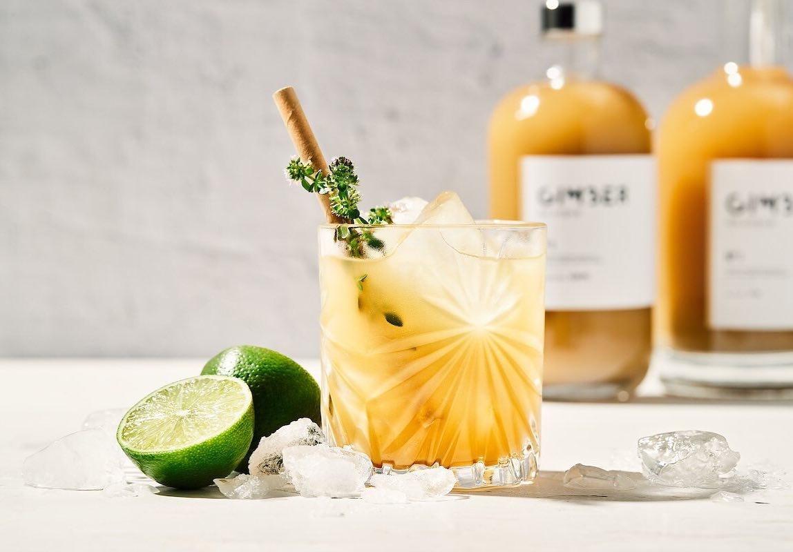 gimber-alcoholvrij