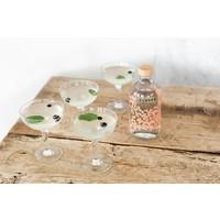 Alkoholfreier gin MINERAL (500ml)