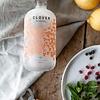 Clover Alcoholvrije gin MINERAL (500ml)