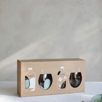 Giftbox Lucky Clover (2x 50ml)