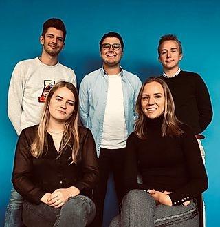 strawini-team