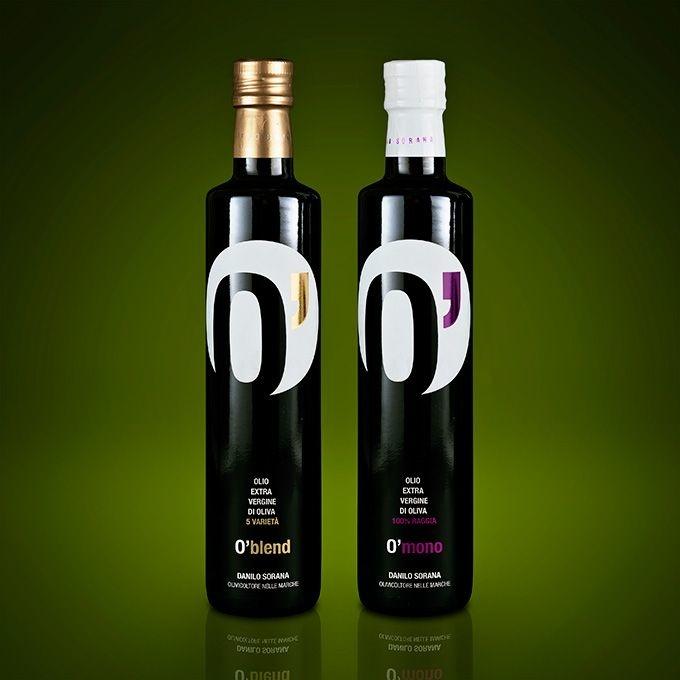 danilo-sorana-olijfolie
