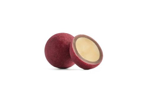 Maison Macolat Macadamia choc RUBY (100g)