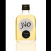 Limoncello 340 Kleine Flasche handgemachtes belgisches Limoncello (200 ml)