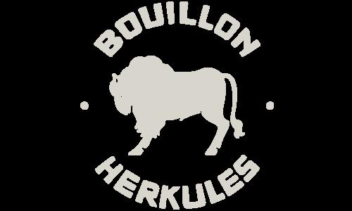 Bouillon Herkules