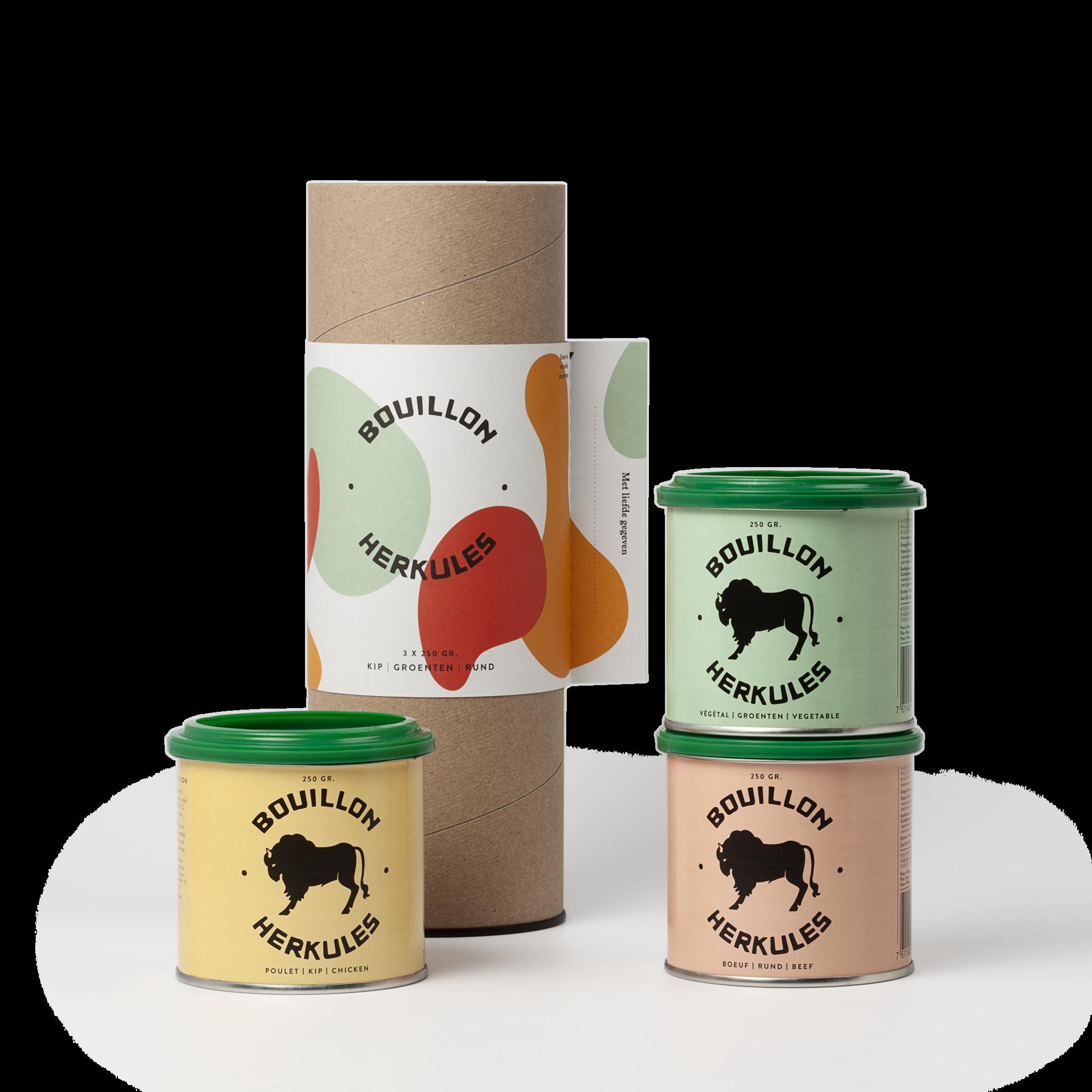 bouillon-herkules-cadeaukoker