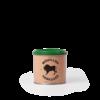 Bouillon Herkules Natürliche Rinderbrühe (250g)